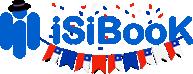 Logo Isibook